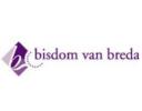 Bisdom Breda