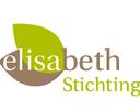 elisabeth-stichting