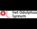 odulphus